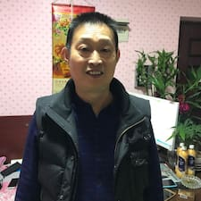 Profil utilisateur de 小平