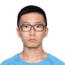 Notandalýsing Junxiao