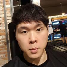 Jinbum User Profile