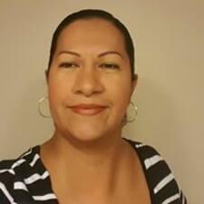 L. Margarita User Profile