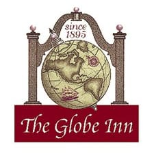 The Globe Inn Brugerprofil