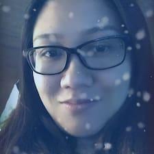Karisse User Profile