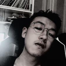 Nutzerprofil von 自研
