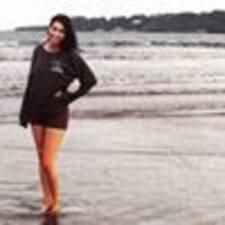 Profil korisnika Amy-Leah