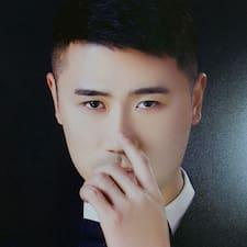 Profil utilisateur de 兵