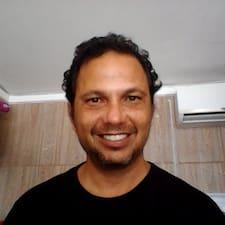 Profilo utente di Nielson