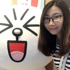 Profil utilisateur de 小华