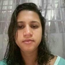 Profilo utente di Luzinea
