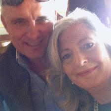 Missie & Rickさんのプロフィール