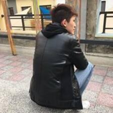 Профиль пользователя Chan-Hua