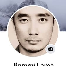 Learn more about Jigmey