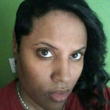 Monie User Profile