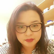 Yuriko - Profil Użytkownika