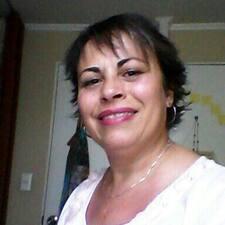Marissa Andrea님의 사용자 프로필