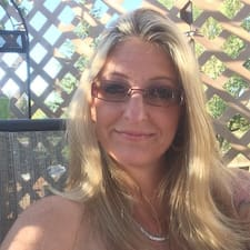 Profil korisnika Brandi