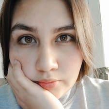 Patricia Michelle