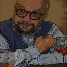 Giovanni16