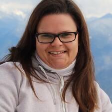 Romy Carolin User Profile