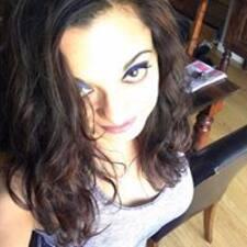 Profil utilisateur de Sudeshna