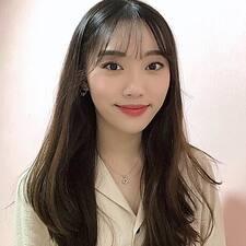 Kyeong Ha님의 사용자 프로필