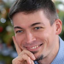 Profil utilisateur de Barna