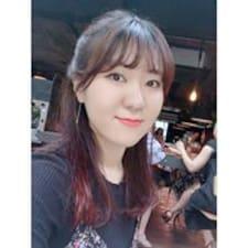 근진 User Profile