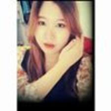 So-Hyang님의 사용자 프로필