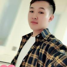 Perfil de usuario de 孙