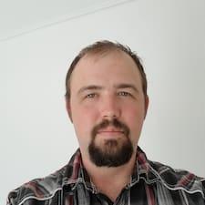 Rory Kullanıcı Profili