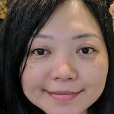 Junie User Profile