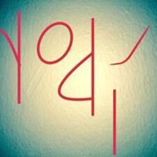 Notandalýsing Youdelaine
