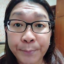 Cheng-Chang User Profile