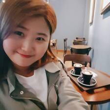 Jonghee