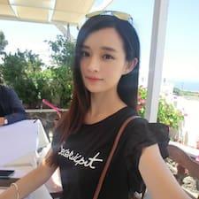 清 Kullanıcı Profili