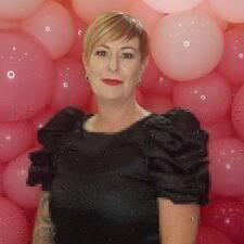 Leticia Brugerprofil