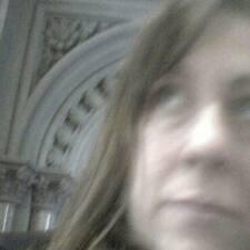 Ginny Kullanıcı Profili
