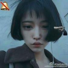 Profil utilisateur de 小芸