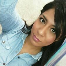 Profilo utente di Viky
