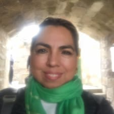 Magdalena님의 사용자 프로필