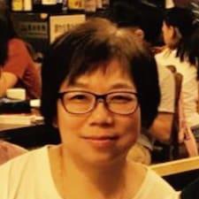 E User Profile