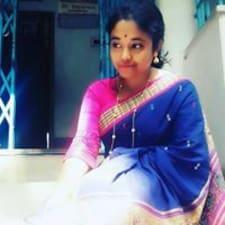 Subhabrataa User Profile
