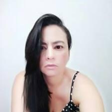 Sibelle - Profil Użytkownika