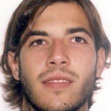 Gianpaolo - Profil Użytkownika