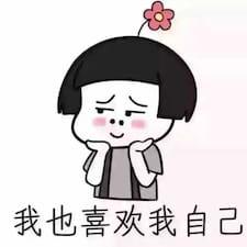 Profilo utente di 皎
