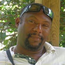 Didier User Profile
