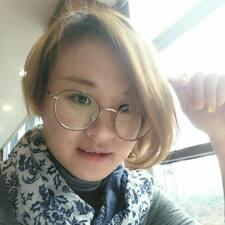 方方 - Profil Użytkownika