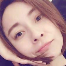 Profil utilisateur de Lomo民宿