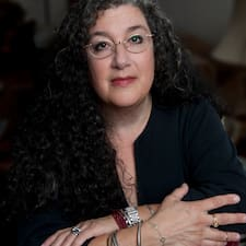 Wicca Brugerprofil