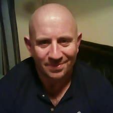 Kevan User Profile
