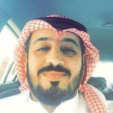 โพรไฟล์ผู้ใช้ Abdullah